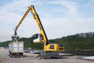 LH40M-Port_StageIV-Tier4f-IIIA_DE-Passau_0986_App