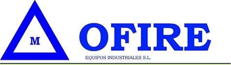 Logo ofire (4) (1)