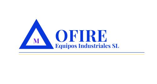 logo ofire ultimo