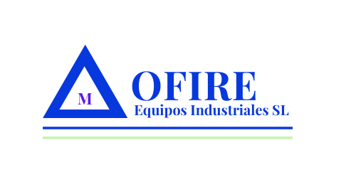 logo ofire
